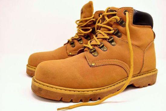 Bild på Hiking Shoes Boot