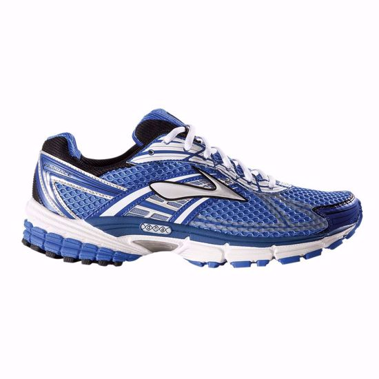 Picture of Brooks Runner