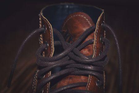 Bild för kategori Boots